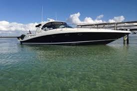 Yacht Rental Cancun