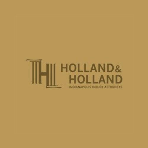 Holland & Holland LLC