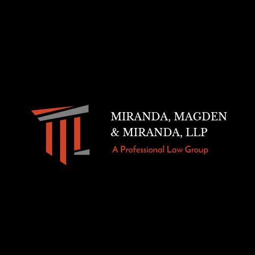 Miranda, Magden & Miranda, LLP