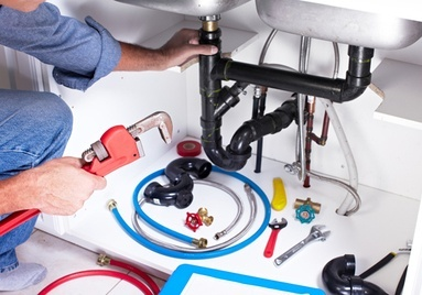 KITCHENER PLUMBING SERVICE