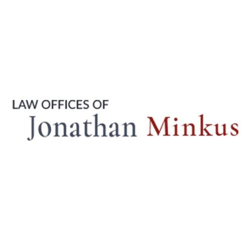 Law Offices of Jonathan Minkus