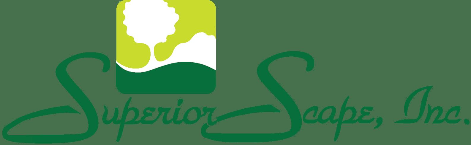 Superior Scape, Inc
