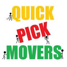 Quick Pick Mover, Australia