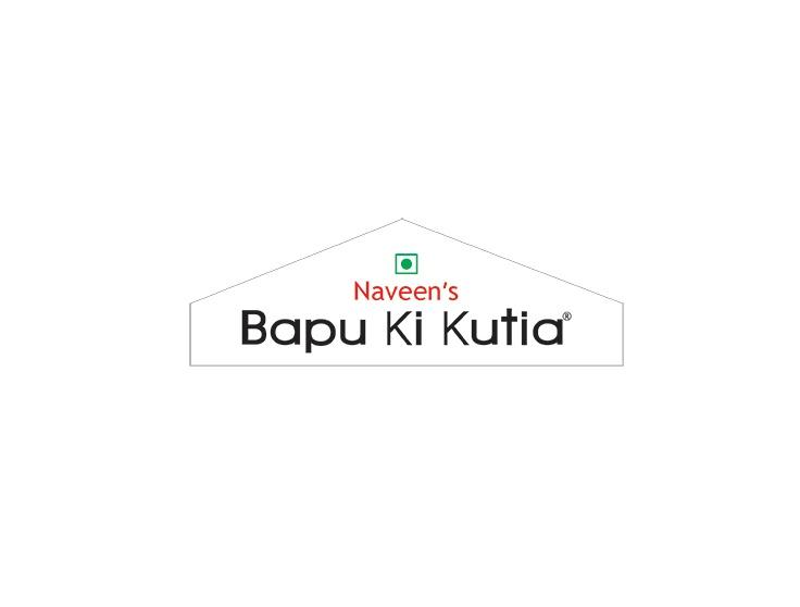 Famous Veg Restaurant In Bhopal   Naveen's Bapu Ki Kutia