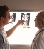 Southlake Oncology