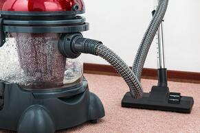 Greeley Carpet Cleaners